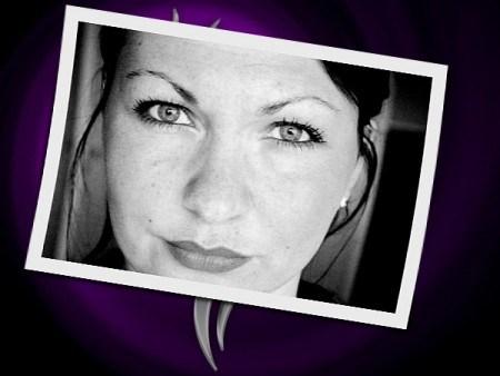 Marzena F. (norweszka30), Stavanger, Gorlice