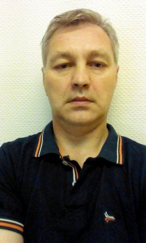 Ryszard Stopka (stoper7), Oslo, Myślenice