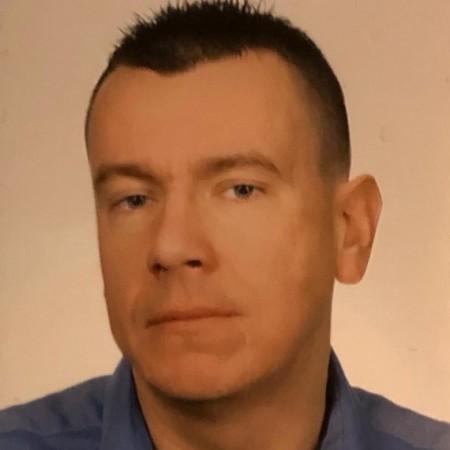 Robert P (Robertp_1978), Asker / Oslo, Katowice
