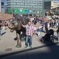 Piotr T. (Picek123), Sondre Mohagen 15, bialogard
