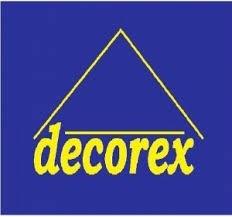 Decorex  (Decorex), Trondheim