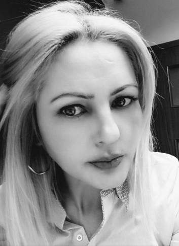 Agnieszka Agnieszka (agnieszkaagnieszka), k, k