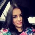 Angelika29 (Angelika29 .)