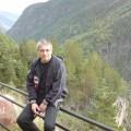 kamlo1 (Grzegorz Stachowiak)