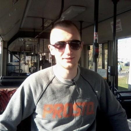Marcin33333  (Marcin33333), oslo, warszawa