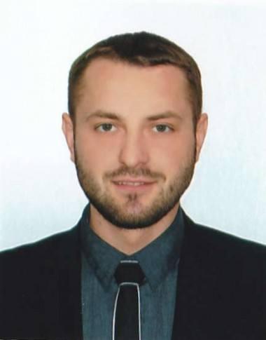 Michał Kurpik (michalkurpik3007), Jedlińsk