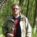 mietekgursken (Mieczysław Kwiatkowski)