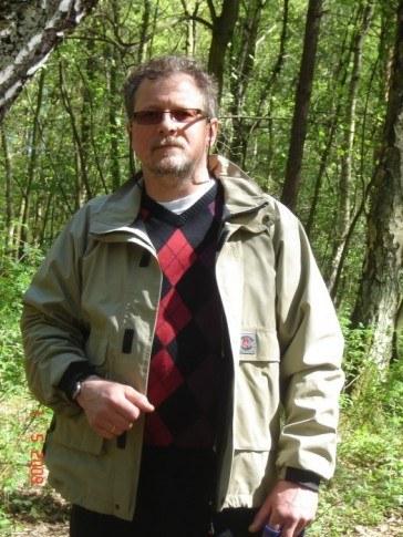 Mieczysław Kwiatkowski (mietekgursken)