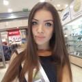 WerkaCkOslo (Weronika Grys)