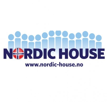 NORDIC HOUSE  (NORDIC HOUSE)