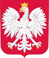 Dawko175 Król (Dawko175), Toruń