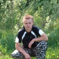 Piotrek27 (Piotrek27 )