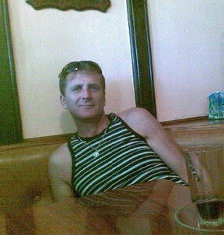 Popielarski Mirko (Popielarki), jak znajdę tam pracę , Marki