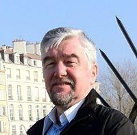Tomasz Lenartowicz (TomaszLenartowicz), Stavanger, Wroclaw