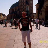 Mateusz Ch.... (MateuszCh), Skien, Opole