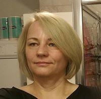 Zuzanna Pola (ZuzannaPola), Trøgstad, Gdansk