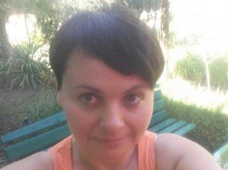 Marta Pogorzelec  (Marta Pogorzelec)