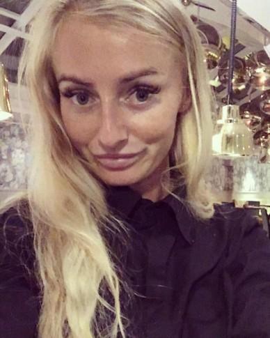Kasia Katarzyna  (Kasia Katarzyna)