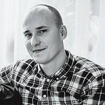 multilingualpeople  (multilingualpeople), Krakow
