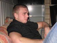 Adrian Chrąchol (AdrianChrachol), Moss, Drezdenko