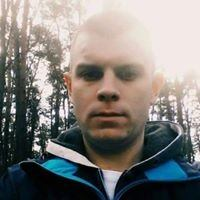 Patryk Paradowski (OgarNee15)