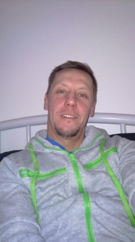Adam Marcin Adamiec (AdamMarcinAdamiec), Sofiesgate, Sofiesgate