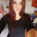 ilonaab91 (Ilona B)