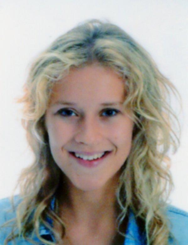 Karolina P.  (Karolina P.)