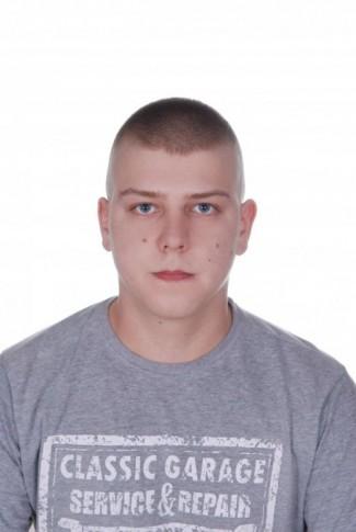Mateusz Cyktor (RYNI3K), Dzierżoniów