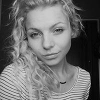 Karolina Rudowska (KarolinaRudowska), Grudziadz