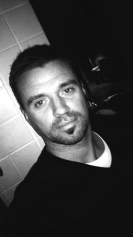 Adam Inwałd (AdamInwald)