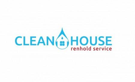 Clean House  AS  (Clean House  AS), Oslo