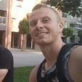 BruceWayne (Piotr Morawski)