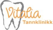 Vitalia Tannklinikk (VitaliaTannklinikk), Sandvika, Warszawa