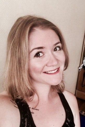 Marta Anna 23  (Marta Anna 23), Haugesund