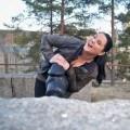 mlodaaaaa4 (Nicol Milewska)