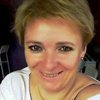 Malgorzata Hanna Robakowska (MalgorzataHannaRobakowska)