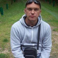 Tomasz Cen (TomaszCen), Horten, Toruń