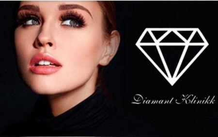 Diamant Klinikk  (Diamant Klinikk), Drammen