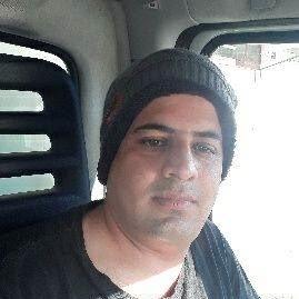 Aamir Khan (AamirKhan)