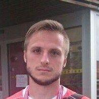 Tomasz M. Załuski (Aibou)