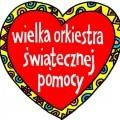 WOŚP (Wielka Olkiestra Świątecznej Pomocy Oficjalny Prof)
