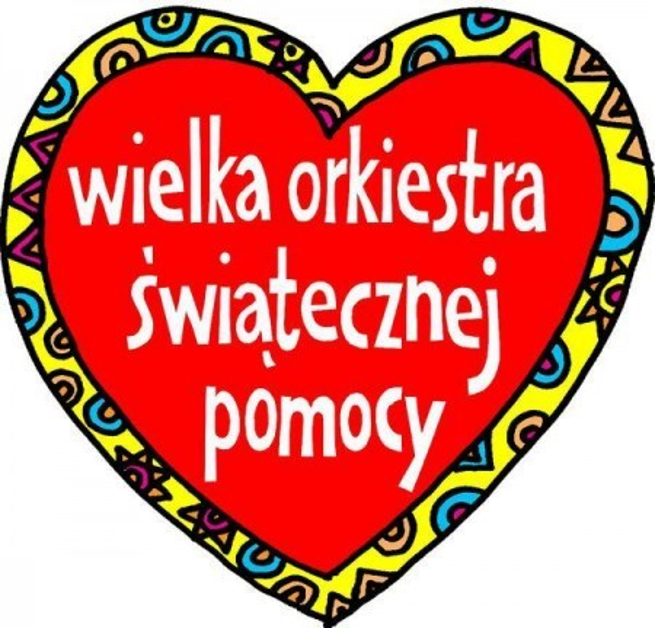 Wielka Olkiestra Świątecznej Pomocy Oficjalny Prof (WOŚP), Oslo, Oslo