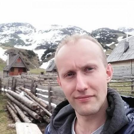 Kamil Novac (KamilNovac)