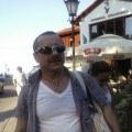 andru7525 (Andrzej Stolarczyk)