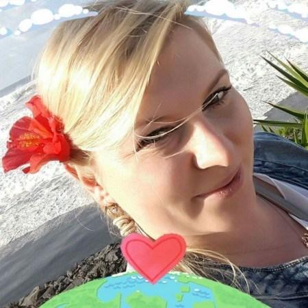 Monika Czyryca  (Monika Czyryca), Oslo, Świnoujście