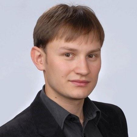 Paweł Horodko (Rubik), Sandnes, Rzeszów