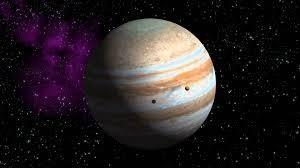 Jupiter  (Jupiter), Askim, Kraków