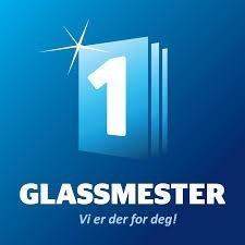 Glassmester1 Polski Szklarz w Oslo i Akershus (Glassmester1), Oslo, Polska