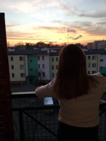 klaudia2018  (klaudia2018), Fornebu